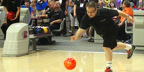 https://sites.google.com/a/specialolympicsontario.ca/infotest/programs-policies-procedures/14-sports/14-2---10-pin-bowling
