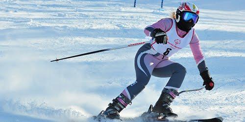 https://sites.google.com/a/specialolympicsontario.ca/infotest/programs-policies-procedures/14-sports/14-3---alpine-skiing