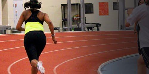 https://sites.google.com/a/specialolympicsontario.ca/infotest/programs-policies-procedures/14-sports/14-2-4---athletics