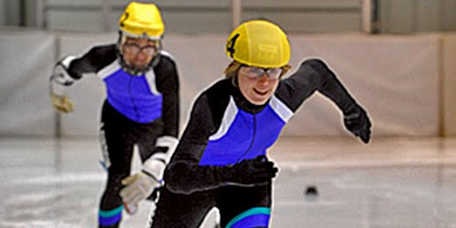 https://sites.google.com/a/specialolympicsontario.ca/infotest/programs-policies-procedures/14-sports/14-17---speed-skating