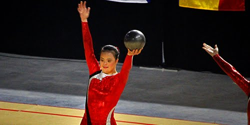 https://sites.google.com/a/specialolympicsontario.ca/infotest/programs-policies-procedures/14-sports/14-13---rhythmic-gymnastics