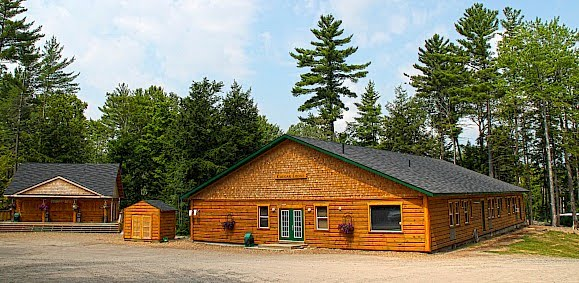http://www.campmuskoka.com/outdooreducation/food-and-facility/accommodations/