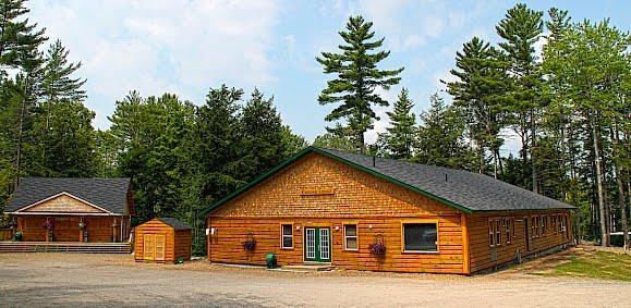 http://www.campmuskoka.com/outdooreducation/food-and-facility/accommodations/